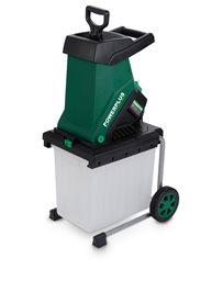 trituradora jardin 2500w |trituradoras