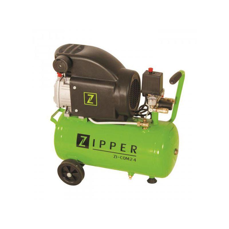 Compresor de aire precios - Precio de compresores de aire ...