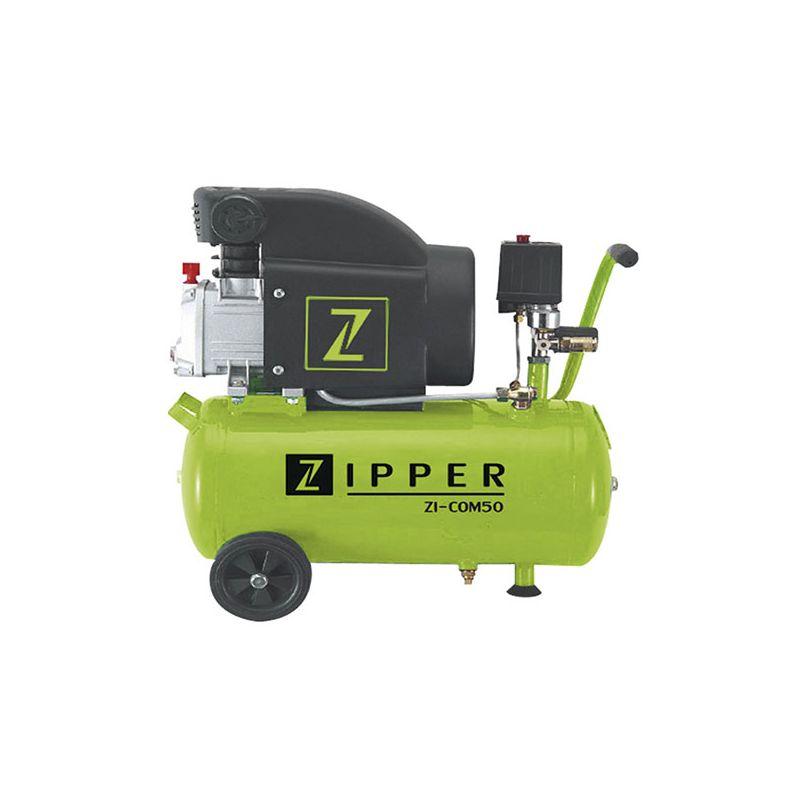 Precios de compresores de aire top compresor daewoo hp - Compresor de aire precio ...
