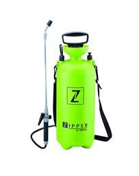 Pulverizador manual Zipper HDS8L con depósito de 8 litros