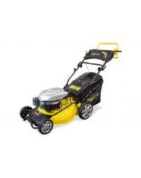 Cortacésped a gasolina Garland  4T - 200 cc - 50 cm (Autop. x 4 - 3 en 1) - GRASS 1055 ZSG