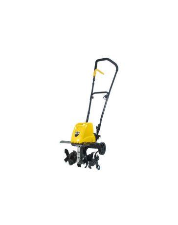 Motoazada eléctrica 1.400 W - 40 cm | Motoazadas