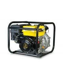 Motobomba Agua de 12000 L | Motobombas a gasolina