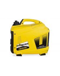 Generador Inverter 4T 1Kw | Generadores electricos