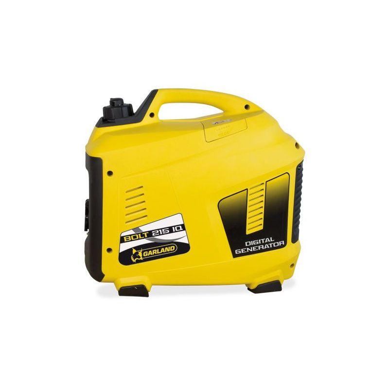 Generador inverter 4t 1kw generadores electricos - Precios generadores electricos ...
