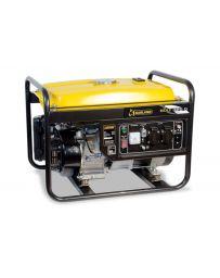 Generador Gasolina de 2200W | Generadores eléctricos