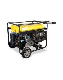 Generador Gasolina 4Kva Garland - BOLT 725 Q | Generadores electricos