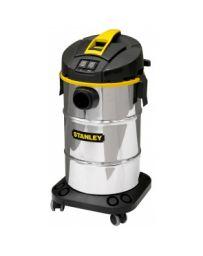 Aspirador Stanley STN 32 XE 1.600W