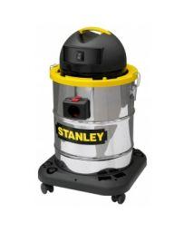 Aspirador STN E 50 X Stanley 1.600W