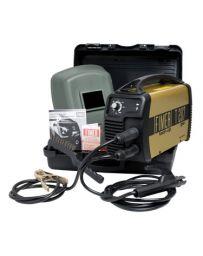 Soldadora Inverter FIMER MMA/TIG 200 AMP - T 207