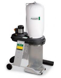 Sistema de aspiración 1.150 m3/h - SAA 901 (230V)