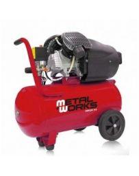 Compresor de aire 3 CV y 50 litros | Compresores pequeños