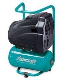 Compresor de aire 1,5 CV y 6 litros | Compresores aire pequeños