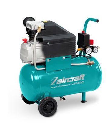 Compresores de aire comprimido venta al mejor precio - Accesorios para compresores de aire ...