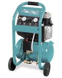 Compresor de aire 2 CV y 10 litros | Compresores portátiles