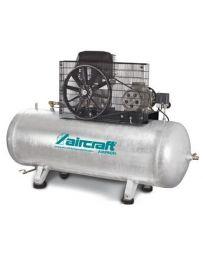 Compresor Airprofi 703/300/10 H (5,5 CV) 950 r.p.m.