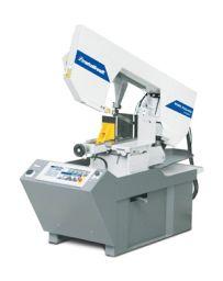 Sierra de cinta para metal semi-automática BMBS 350 x 400 HA-DG-F