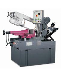 Sierra de cinta para metal de fabricación S 350 GA
