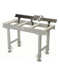Sistema de Medición 1000 mm x 830 mm - LMS1