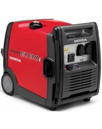 Generador Honda Inverter 3000W insonorizado portatil REF: EU-30is