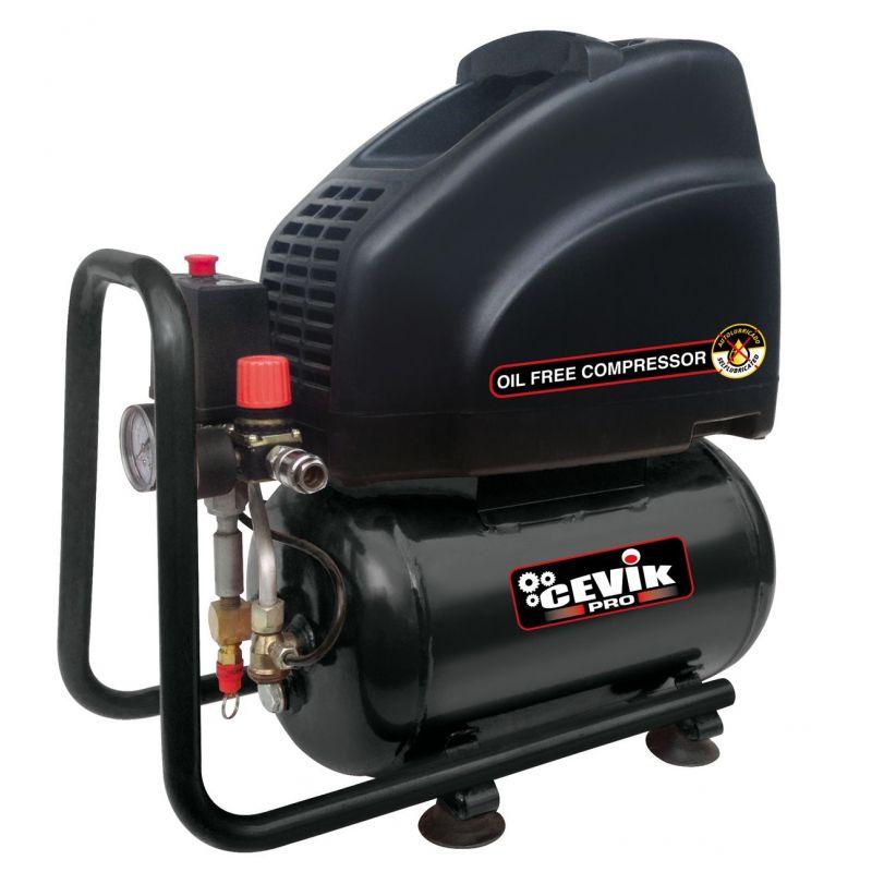 Compresor de aire peque o de 140 litros y 2cv comprar ya - Compresor de aire baratos ...