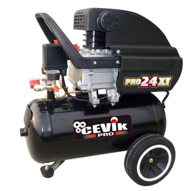 Compresor de aire de 205 litros de caudal 2 5cv comprar ya - Precio de compresores de aire ...