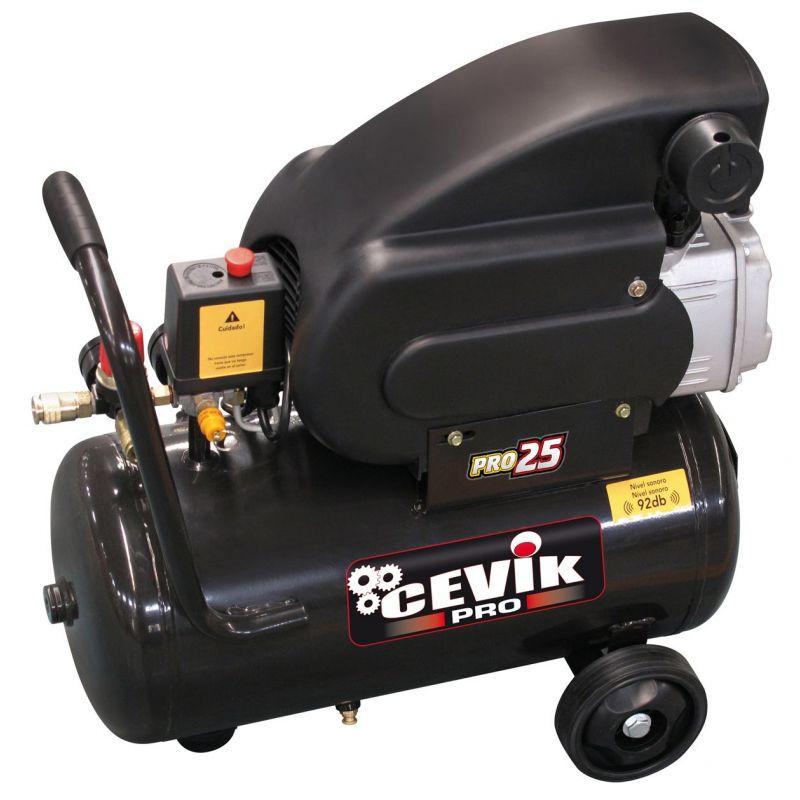 Compresor de aire comprimido de 200 litros comprar ahora - Compresor de aire baratos ...