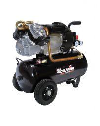 Compresor de aire 3 CV y 50 litros | Compresores portátiles