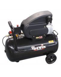 Compresor de aire 2cv Y 50 litros | Compresores aire portátiles