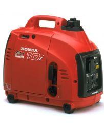 Generador Honda Inverter EU 10 de 1000W insonorizado | Generador portátil