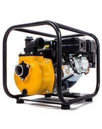Motobomba Agua a Gasolina 20.000 l/h | Motobomba a gasolina