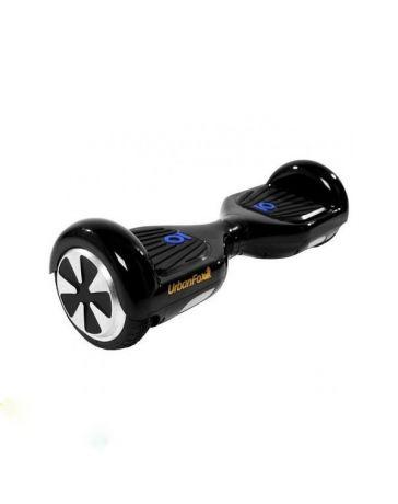 "Monociclo eléctrico de autoequilibrio 2 x 350W 6,5"" Urban Fox Litium I"