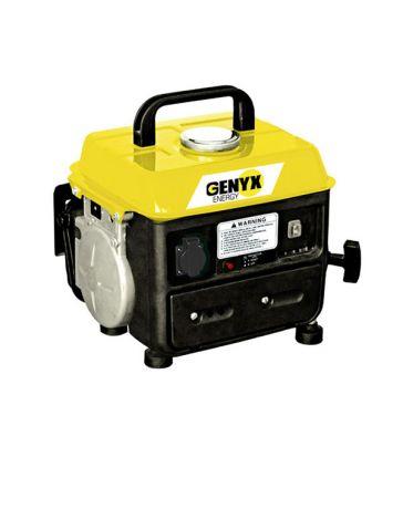 Generador eléctrico G800-2 700W