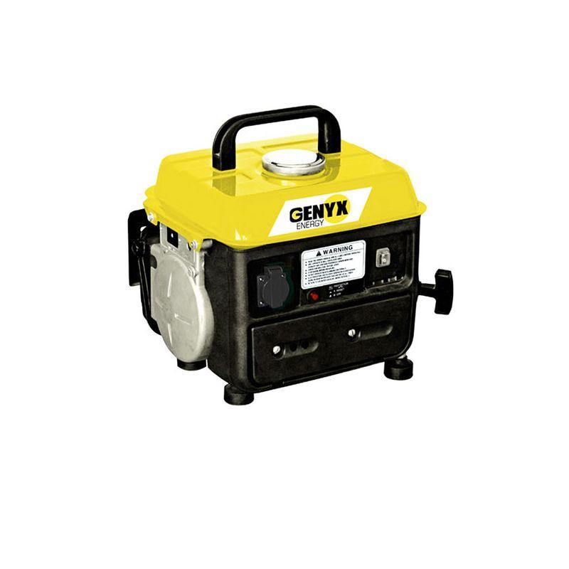 generadores el ctricos port tiles comprar al mejor precio