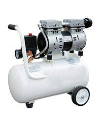 Compresor de aire OTS550 18 litros