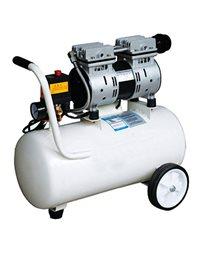 Compresor de aire OTS550 30 litros