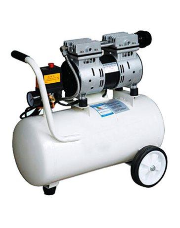 Compresor de aire de 40 litros min comprar ya - Compresor de aire baratos ...