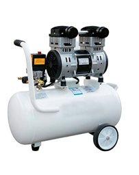 Compresor de aire OTS1100 de 40 litros