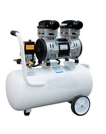 Compresor de aire de 40 l min comprar ya - Compresor de aire baratos ...