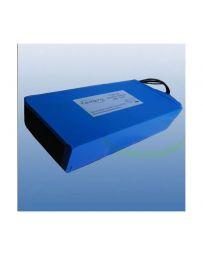 Batería Samsung alta descarga 36V 20AH | Baterías patinetes eléctricos