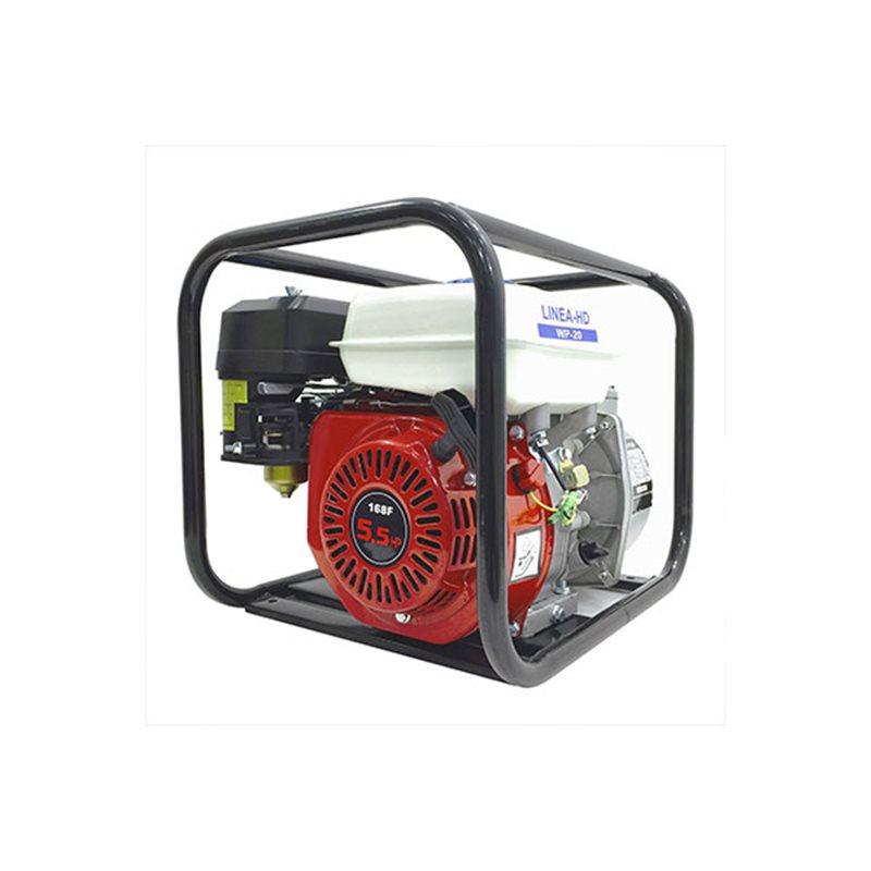 Motobomba de l h y 5 5cv comprar al mejor precio for Motobombas de gasolina