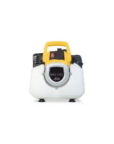 Generador Inverter 1000W Compact - Generador Electricidad compacto silencioso