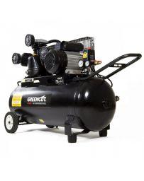 Compresor Aire de 3cv y 350litros | Compresores aire