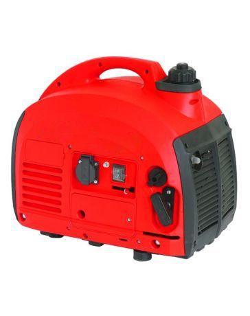 Generador eléctrico Inverter 1200w  | 2 TIEMPOS