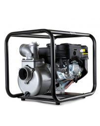 Motobomba de agua a gasolina de caudal de 4 tiempos  60.000 l/h | Motobombas de agua a gasolina