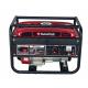 Generador Eléctrico 4000W Swiss Tools Automatic