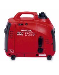 Generador Honda Inverter 1000W insonorizado portatil  EU-10