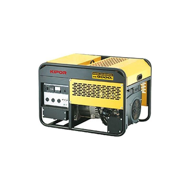Generadores electricos a gas generac - Generador electrico a gas butano ...