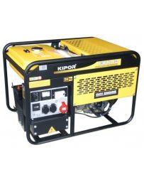Generadores Diesel  Generador-a-Diesel-20-kVA-arranque-manual.jpg.pagespeed.ce.K4tMfpTq49