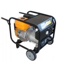 Generador Kipor gasolina AVR 2,2 KVA monofásico